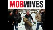John on Mob Wives