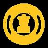 MM - Emblem - Padding (Yellow)(800px).pn