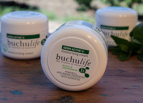 Buchulife Derm-Active Cream