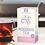 Thumbnail: Organic Rooibos Tea for Babies