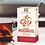 Thumbnail: Organic Rooibos Tea