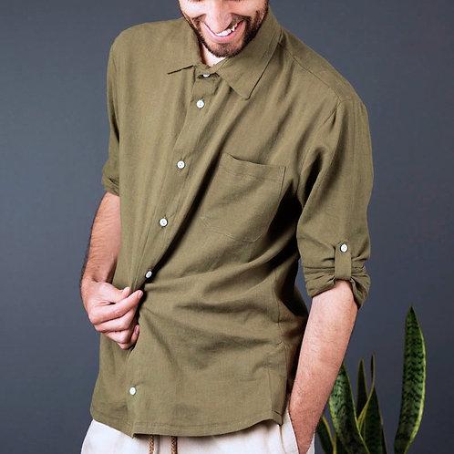 Arambol Shirt