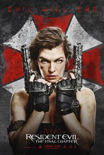 Resident-Evil-The-Final-Chapter-1.jpg