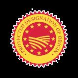 PDO Logo  Aug 2021 _edited.png