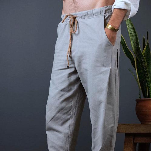 Hanoi Pants