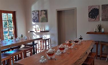 tea-tasting-room.jpg