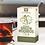 Thumbnail: Organic Green Rooibos Tea