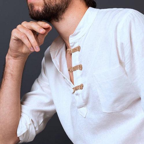 Tamil Shirt