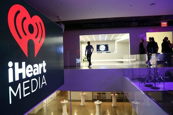 iHeart Media to launch paid music-streaming service: sources