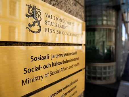 Soome ametlik uurimus: maskide kandmise tõhusus on vähene või olematu