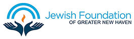 jewish foundation logo.jpg