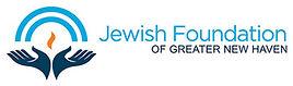jewish foundation logo.jpg
