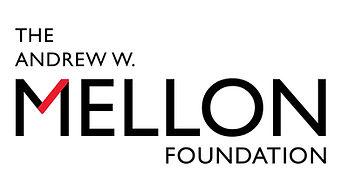 Mellon-black-red-logo-transparent_hero.j