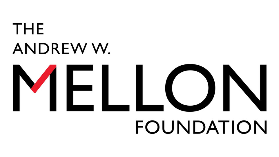 The Andrew W. Mellon Foundation Awards $1.5 Million Grant to Support YPEI Collaboration