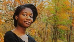 Meet YPEI's Assistant Director, Vanessa Estimé