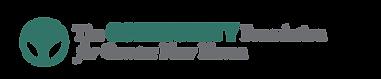 community foundation nhv logo.png