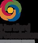 hfpg logo.png