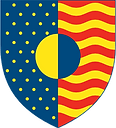 yale school of art logo.png