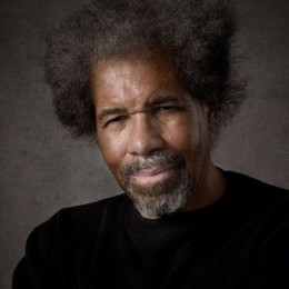 Albert Woodfox in Conversation