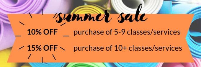isleofwellness summer sale.jpg