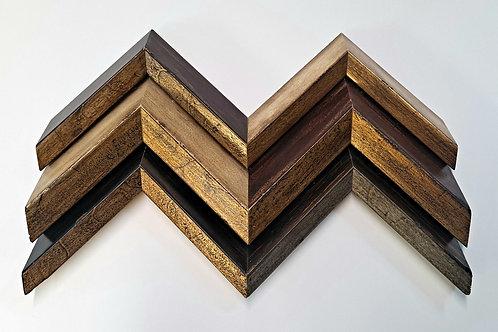 Original Wood Art 1