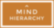 mind-hierarchy-logo-screen.png