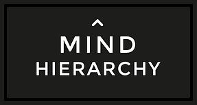 mind-hierarchy-logo-black.png
