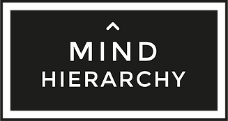 mind-hierarchy-logo-black.png