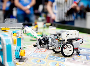 lego league.jpg