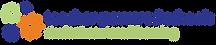 logo-small-horizontal.png