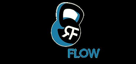 Rival Flow Transparent BG@2x.png