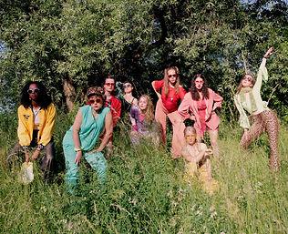 group4 Kopie_edited.jpg