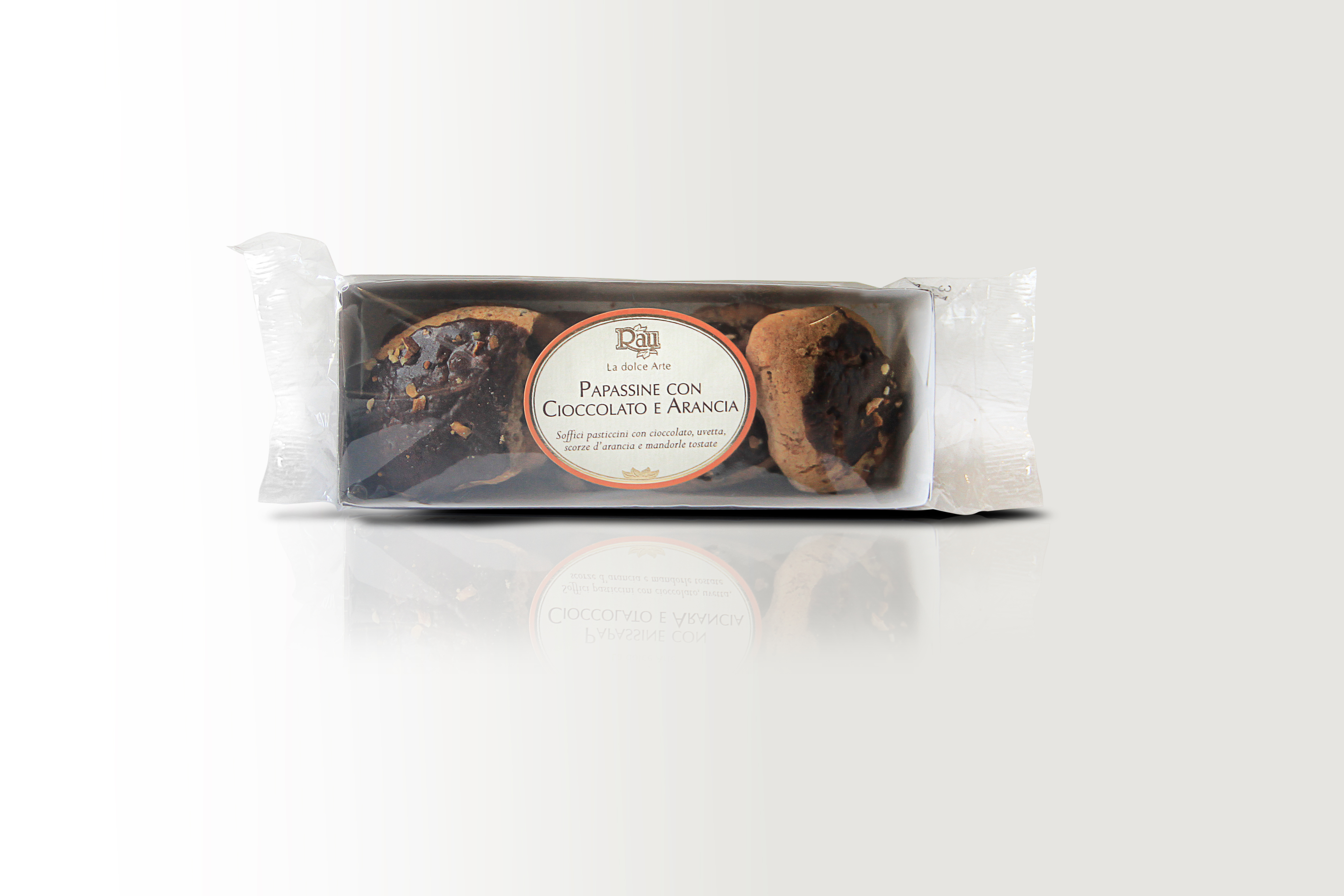 Papassine-con-Cioccolato-e-Arancia