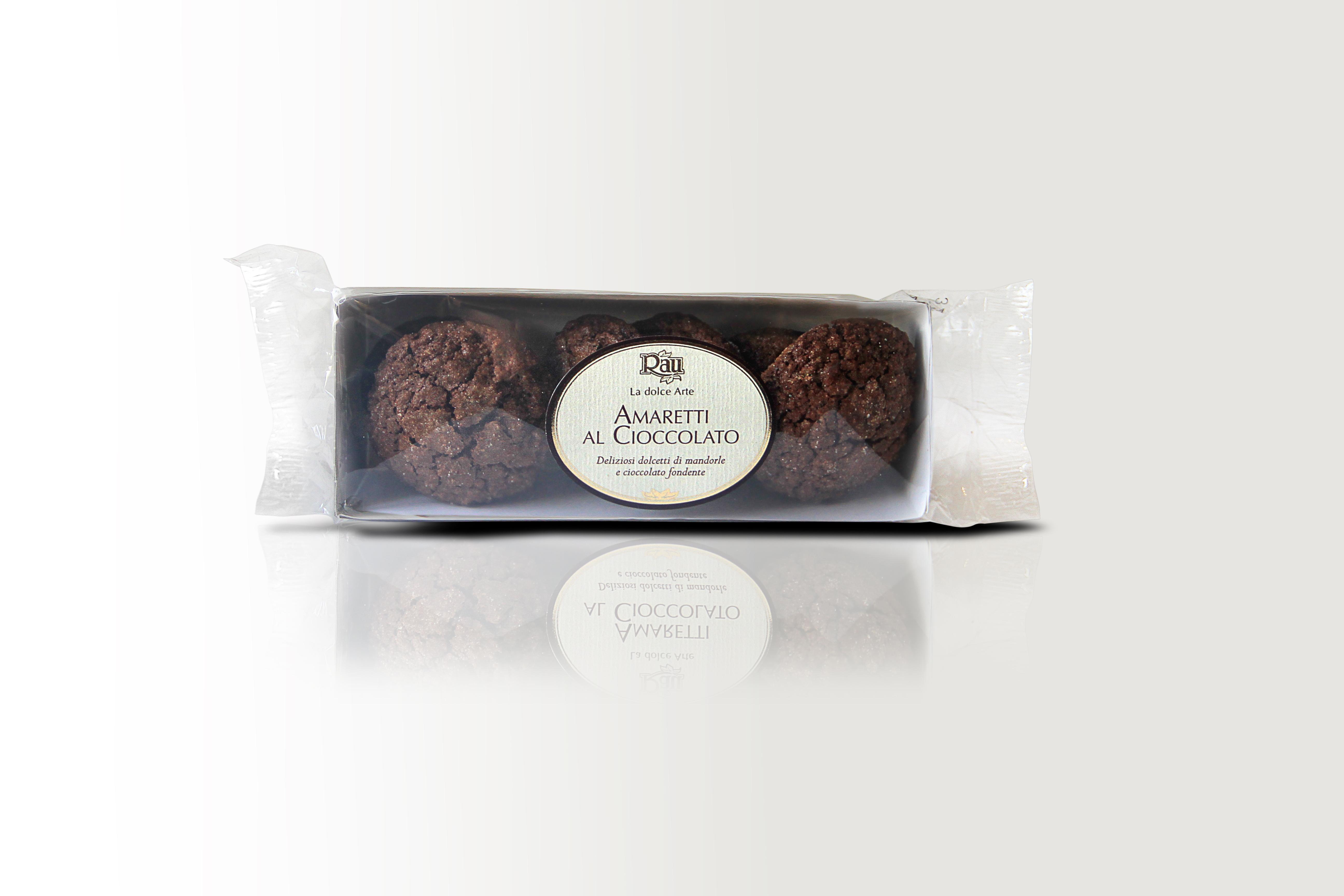 Amaretti-al-Cioccolato-2
