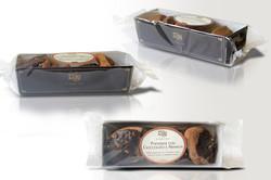 Papassine-con-Cioccolato-e-Arancia-4
