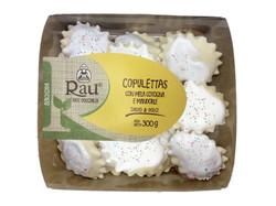 Copulettas - conf