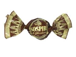 sospiri al cioccolato (a)