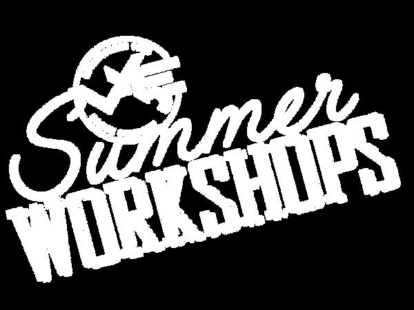 SummerWorkshopsWhite.png