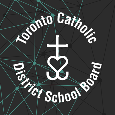 ClientsPartners_TCDSB.png
