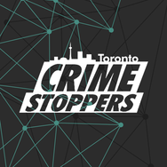 ClientsPartners_CrimeStoppers.png