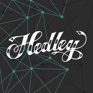 Hedley