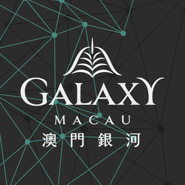 The Galaxy Macau