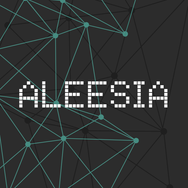 ClientsPartners_Aleesia.png