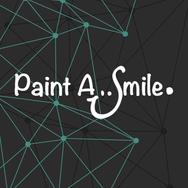 ClientsPartners_PASmile.png