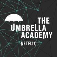 ClientsPartners_umbrella.png