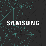 ClientsPartners_samsung.png