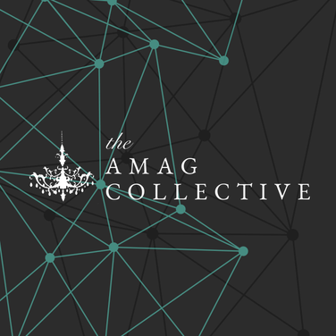 The AMAG Collective