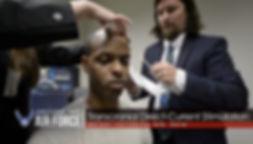 Transcranial-Direct-Current-Stimulation-