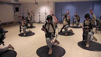VR military.jpg