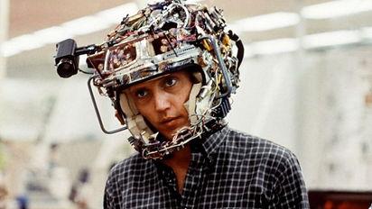 Christopher-Walken-in-Brainstorm-1983-80